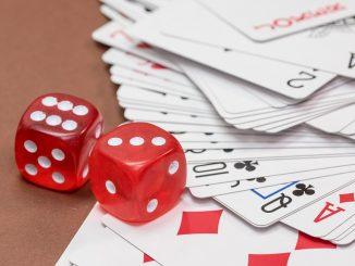 Tassare gioco azzardo in Umbria