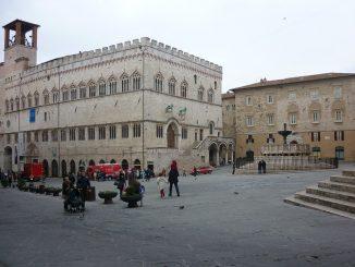 Progetto Perugia In