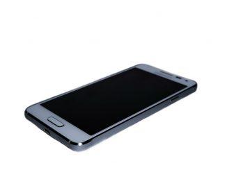 Samsung Galaxy Note 8 nuova immagine