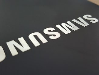 Samsung Galaxy S8 migliore dispositivo