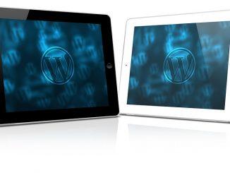 Varianti iPad 12.9