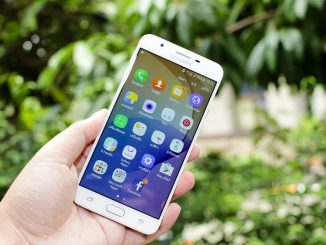 Samsung C10