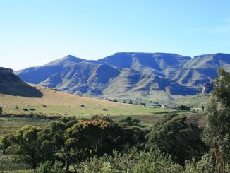 Tra i monti di Gualdo