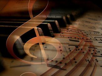 Corsi perfezionamento musicale castel viscardo