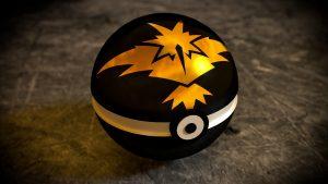 Evento Pokémon Sole e Luna