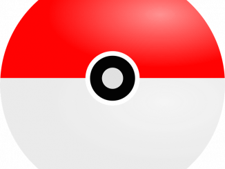 Megapietre Pokémon Sole e Pokémon Luna dove trovarle
