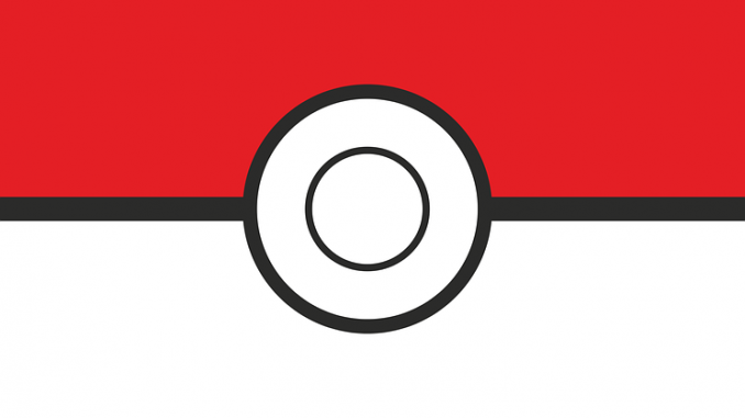 Pokémon Sole e Luna megapietre
