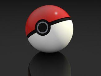 Pokémon Ultrasole e Ultraluna novità