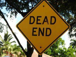 Morto a Orvieto
