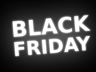 Black Friday a Collestrada