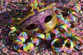 Carnevale 2018 in Umbria