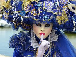 Carnevale dei Ragazzi a Foligno storia