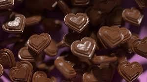 Cioccolentino a Terni