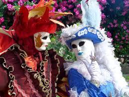 Programma Carnevale Sant'Eraclio