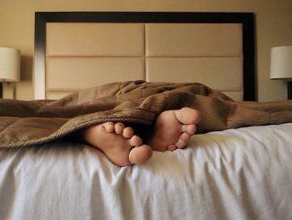 Altre cause somniloquio