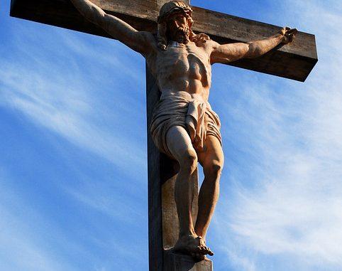 Pasqua 2018 ad Assisi
