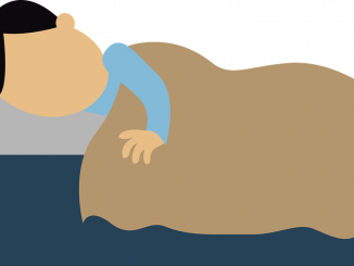 Somniloquio e disturbi neurologici