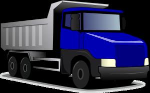 Rapinato camionista in Umbria