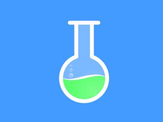 La chimica a scuola