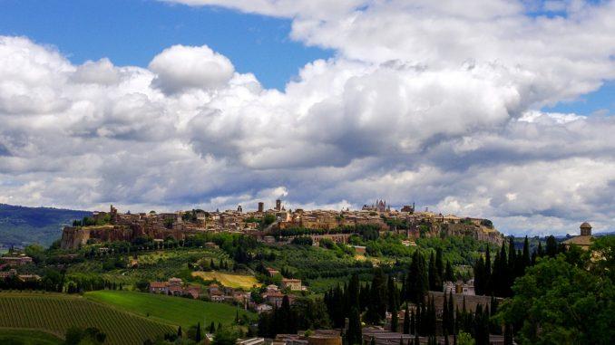 Lumachella di Orvieto