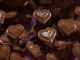 Musical La fabbrica di cioccolato