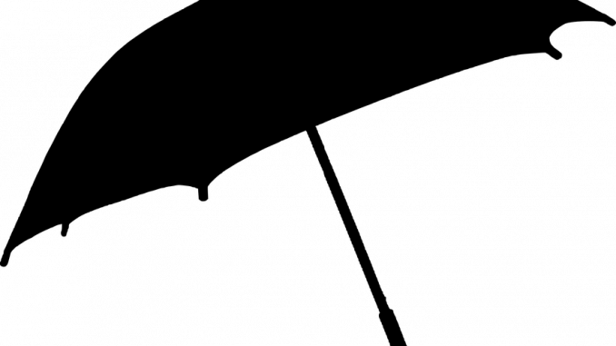 Meteo Umbria 20 giugno