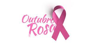 Cancro al seno fattori