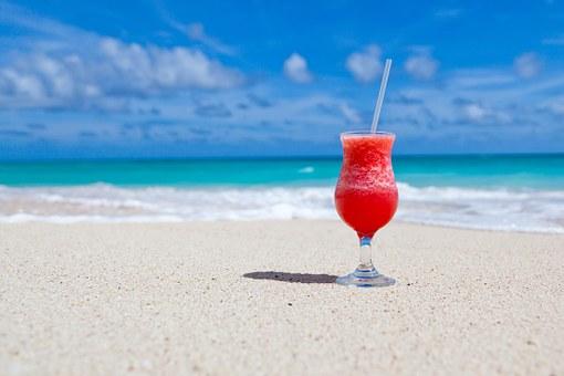 beach-84533__340