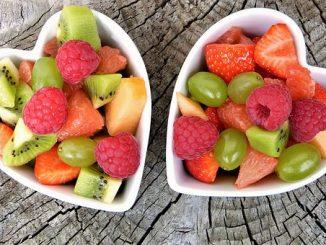 fruit-2305192__340
