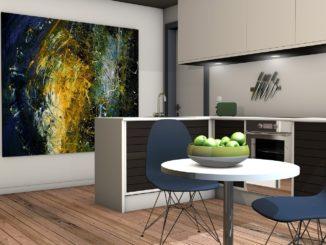 kitchen-1687121_1920