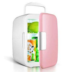 mini-frigo-da-4-litri-300x300