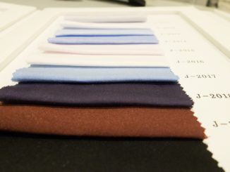 5 cloth-1716632_1920